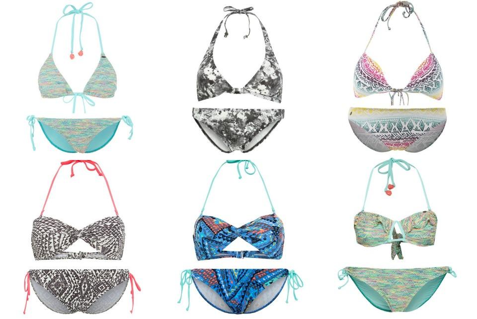 bikinier til 11 årige