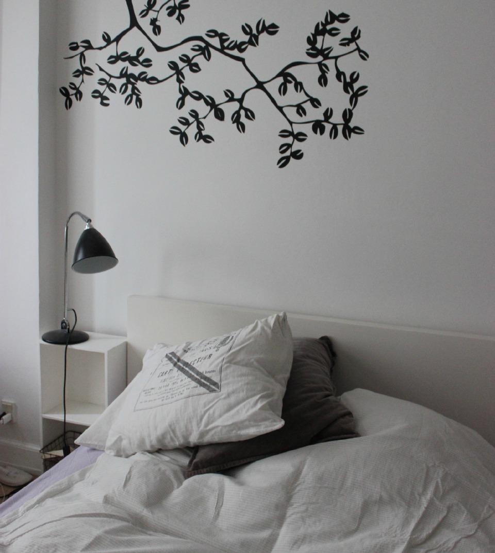 Drømmer om pæne nye puder til hjemmet